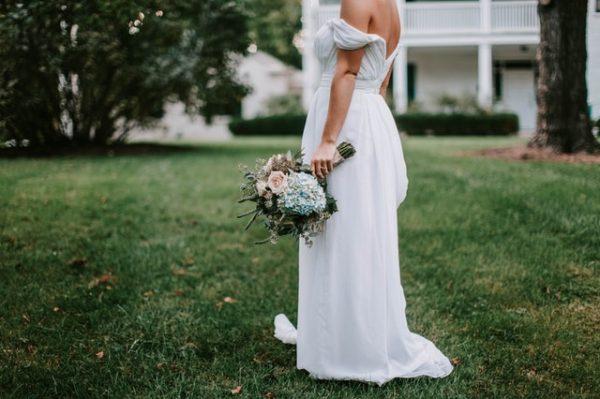 Cetak Undangan Pernikahan dengan Mudah Secara Online