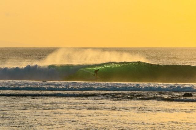 Destinasi Tempat Wisata Di Lombok