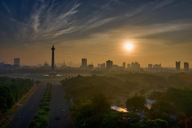 Tempat Wisata Di Jakarta yang Belum Banyak Diketahui