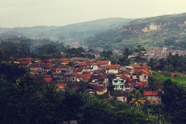 Tempat Wisata Di Semarang yang Terkenal