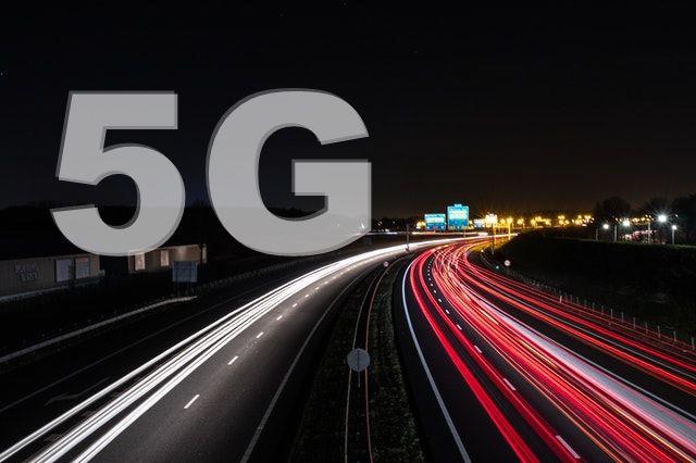 Keunggulan Jaringan 5G