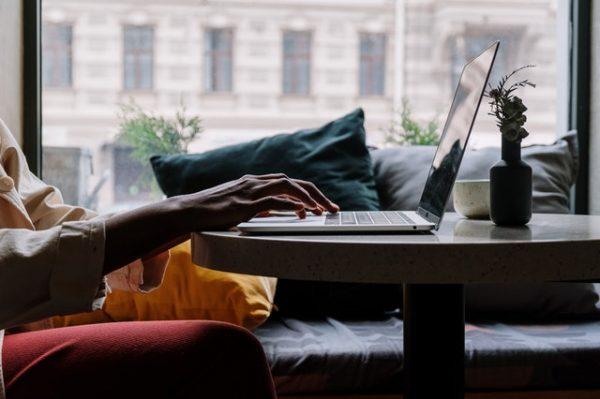 Rekomendasi Laptop Murah 5 Jutaan