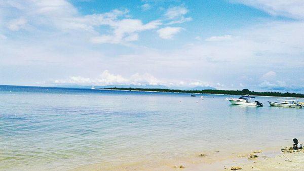 Wisata Bahari Tanjung Lesung yang Mempesona