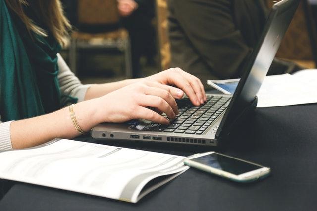Cara Daftar Akun QQ dengan Email