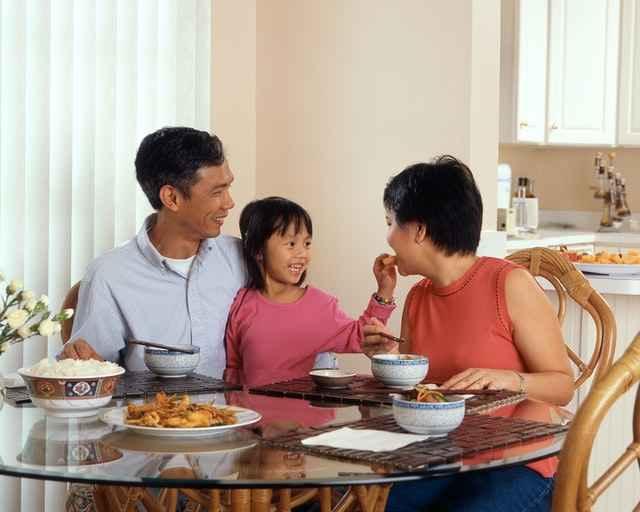 menu masakan untuk keluarga