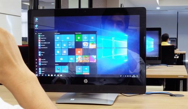 Cek Versi Bluetooth Windows 10