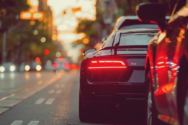 Fitur Keselamatan Mobil Modern