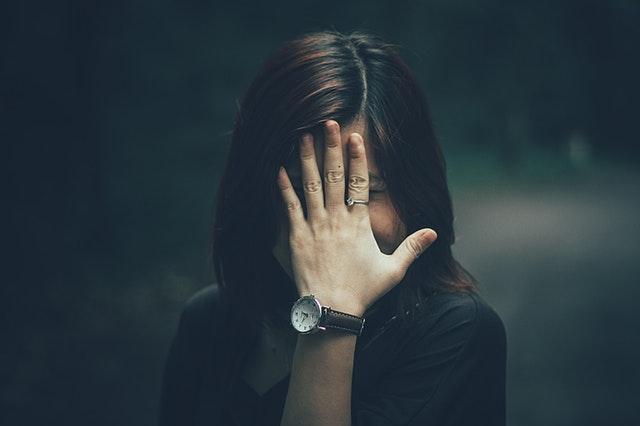 Cara Menghilangkan Rasa Malu Yang Berlebih