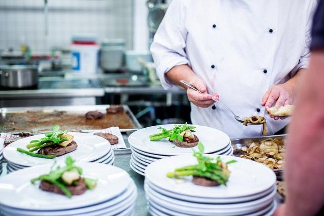Persiapan Menu Makanan Puasa di Bulan Ramadhan