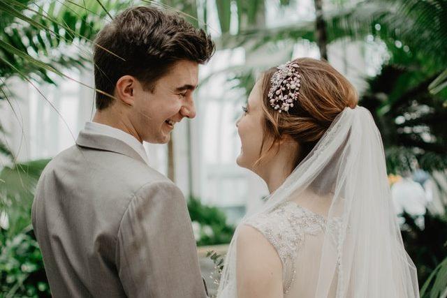 Resiko Menikah Muda Bagi Pria Dan Wanita