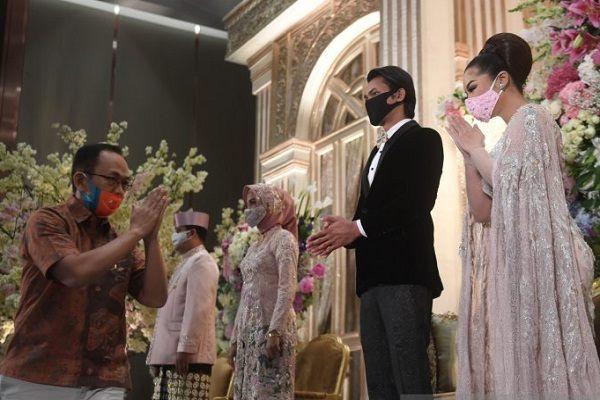 bisnis wedding organizer