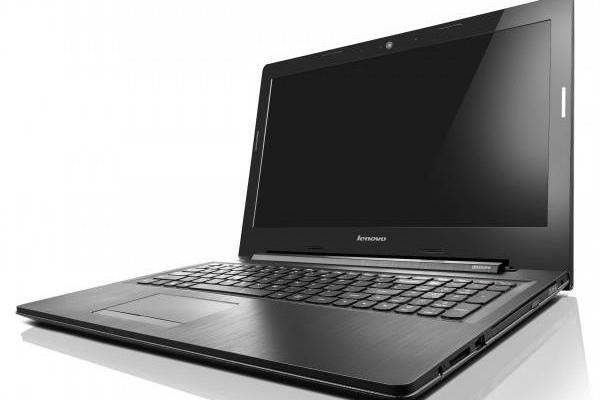 instal ulang laptop lenovo g40