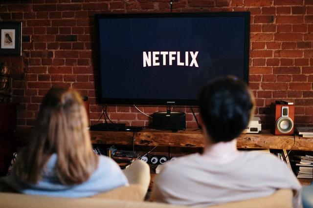 Menjadikan Netflix Sebagai Sarana Belajar